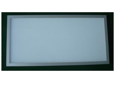 LED Panel Light;365pcs 3528 SMD;22W;Size:300*600mm;2800-3300K;warm white;P/N:KLPS-365P-22L-V000