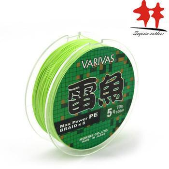 NEW-2104-Good-Quality-VARIVAS-brand-Ligh