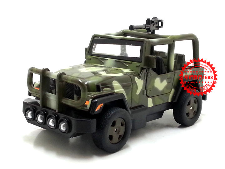Free Shipping brand ETI Russian military jeep diecast acousto-optic car models in original box for children 10 styles(China (Mainland))