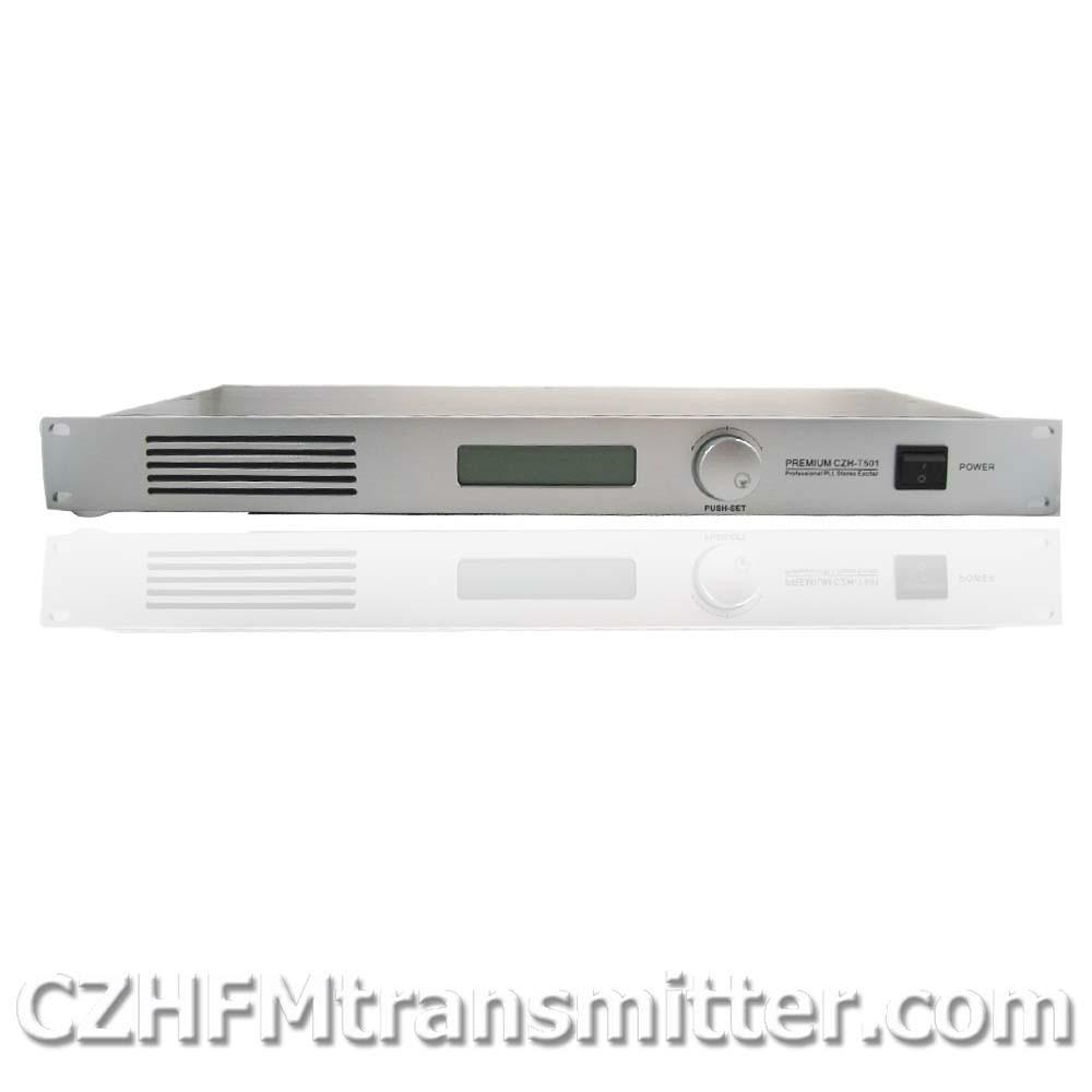 аудио-усилитель-czh-fmuser-30w-czet501-fm-030w-rds