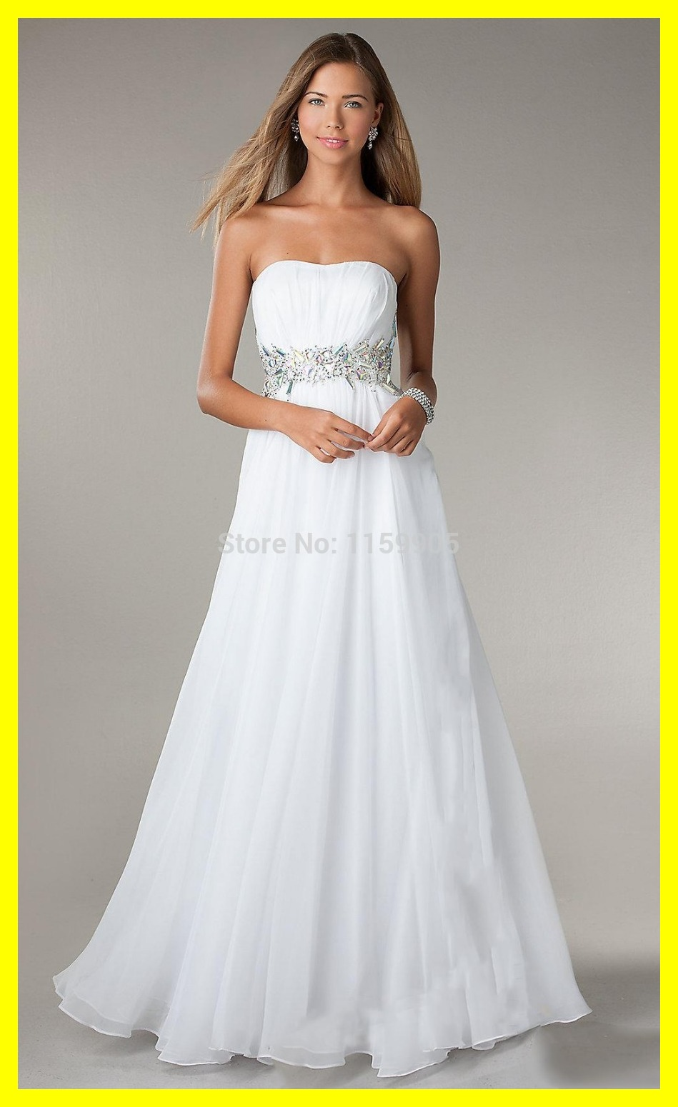 Prom Dress Stores In Rochester New York