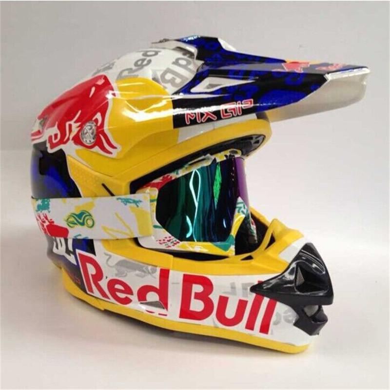Motocross casque achetez des lots petit prix motocross - Casque moto course ...