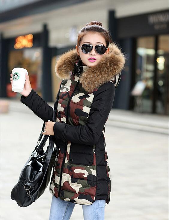 Женские пуховики, Куртки QX Q520 женские куртки