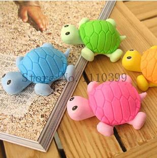 Ластик Show me 1  tortoise show me str 535