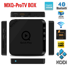 New Android 5.1 RK3368 Quad-core Cortex-A53 ZIDOO X6 ProTV Box 1G/8G 1000M LAN Dual WIF4K*2K 3D better than MX MXIII M8S Plus(China (Mainland))