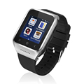 New Upgrade S8 3G Smart Watch 1 54 Android4 4 MTK6572 Dual Core Smart Electronics 512
