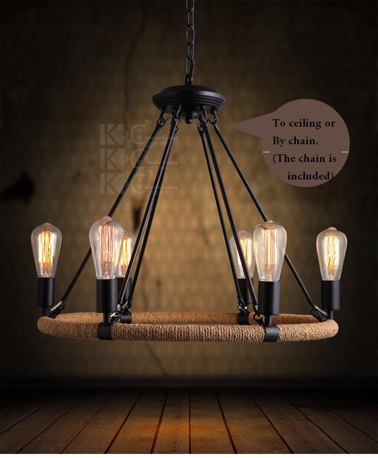 pendant lamp (7)