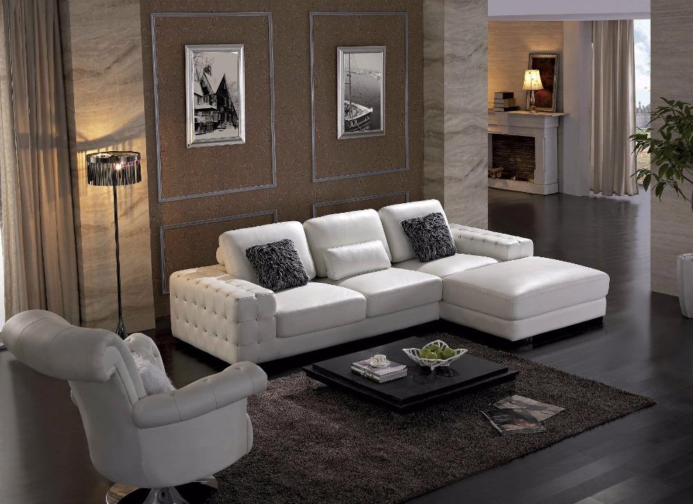 Online get cheap modern italian leather furniture for Cheap modern italian furniture