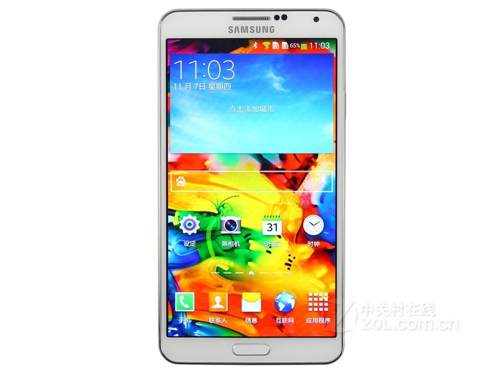 Мобильный телефон 2015 Samsung 3 N9009 5,7 1920 X 1080 13 清华电脑学堂:电脑常用工具软件标准教程(2015 2018版)