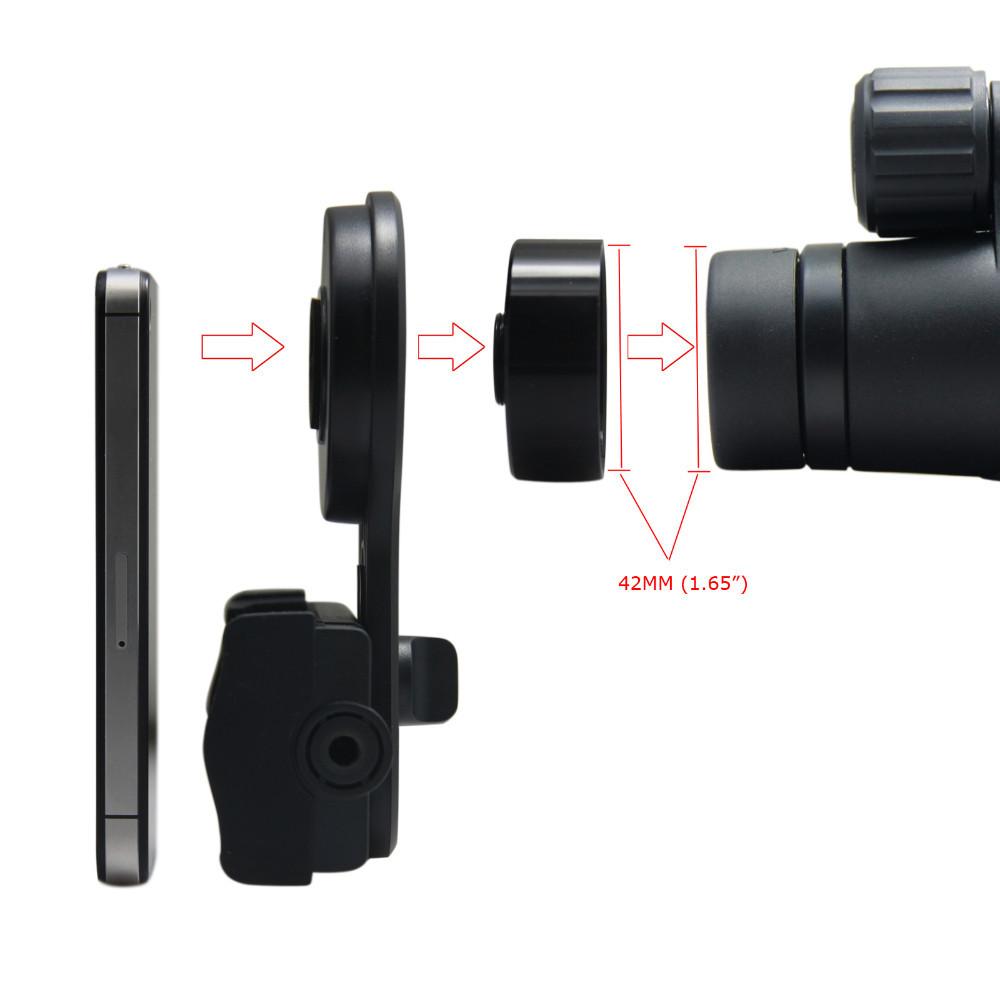 CM-3D-1603