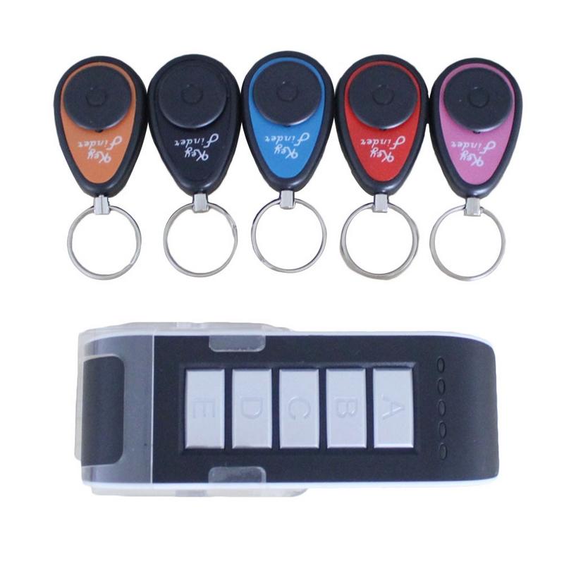 Последние новинки 5 в 1 смарт-тег беспроводная связь Bluetooth трекер сумка кошелек искатель GPS локатор 4 цветов itag анти-потерянный сигнализации