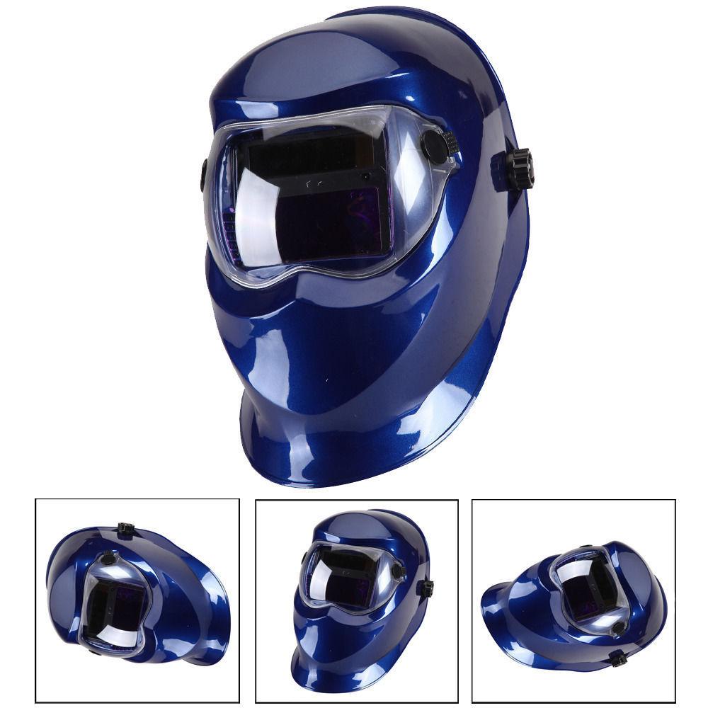 Comprar pro solar oscurecimiento - Mascara de soldadura ...