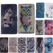 Buy Fashion PU Leather Case Samsung J5 2016 cases Stand Function Flip Wallet Cover Samsung Galaxy J5 2016 J510 Case for $2.80 in AliExpress store