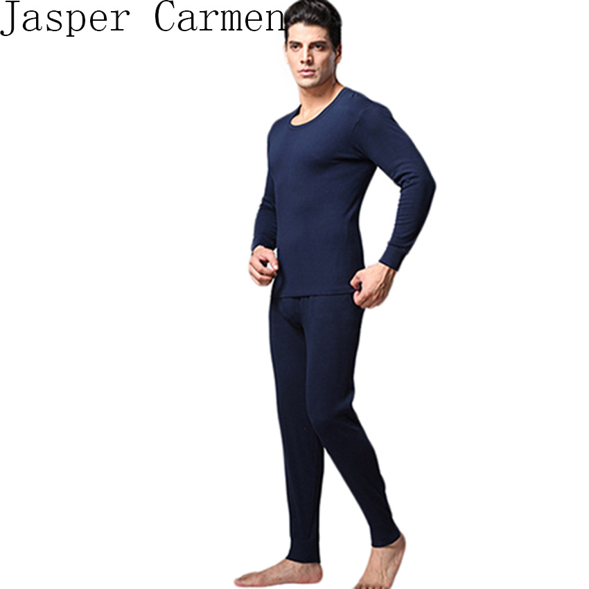 Best Long Johns Promotion-Shop for Promotional Best Long Johns on ...