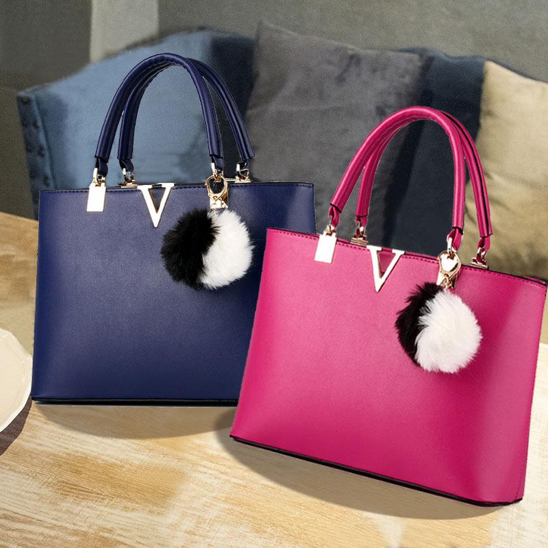 prada red nylon tote - Korean Handbag Designer Promotion-Shop for Promotional Korean ...