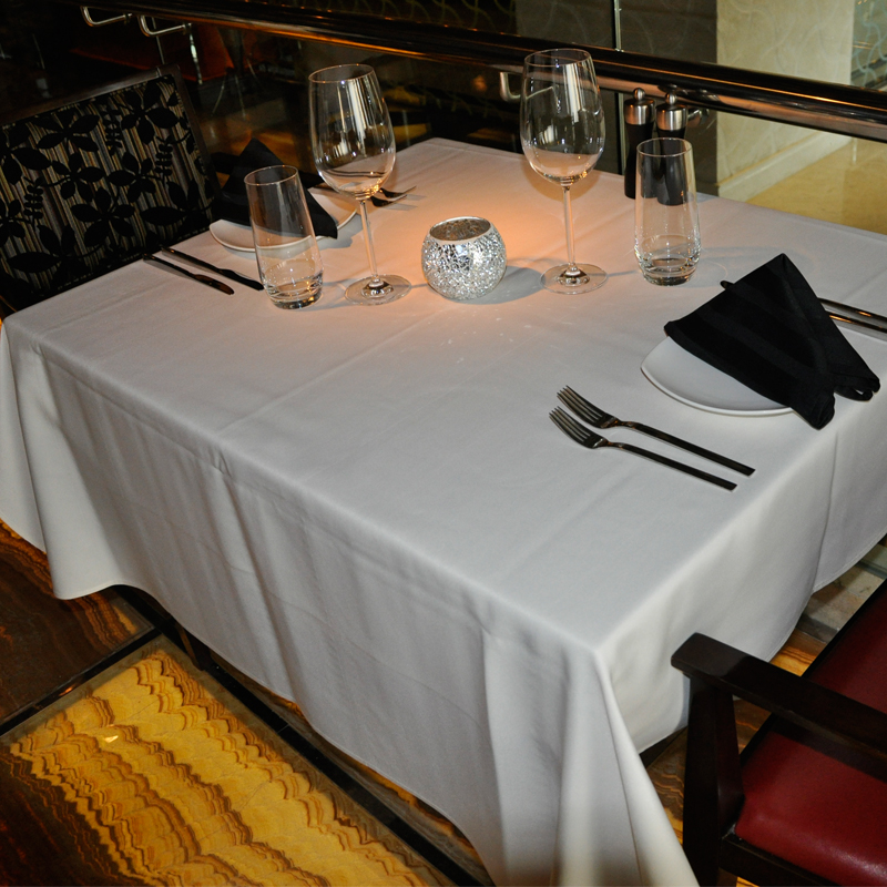 Achetez En Gros Nappe Restaurant En Ligne Des Grossistes Nappe Restaurant Chinois Aliexpress