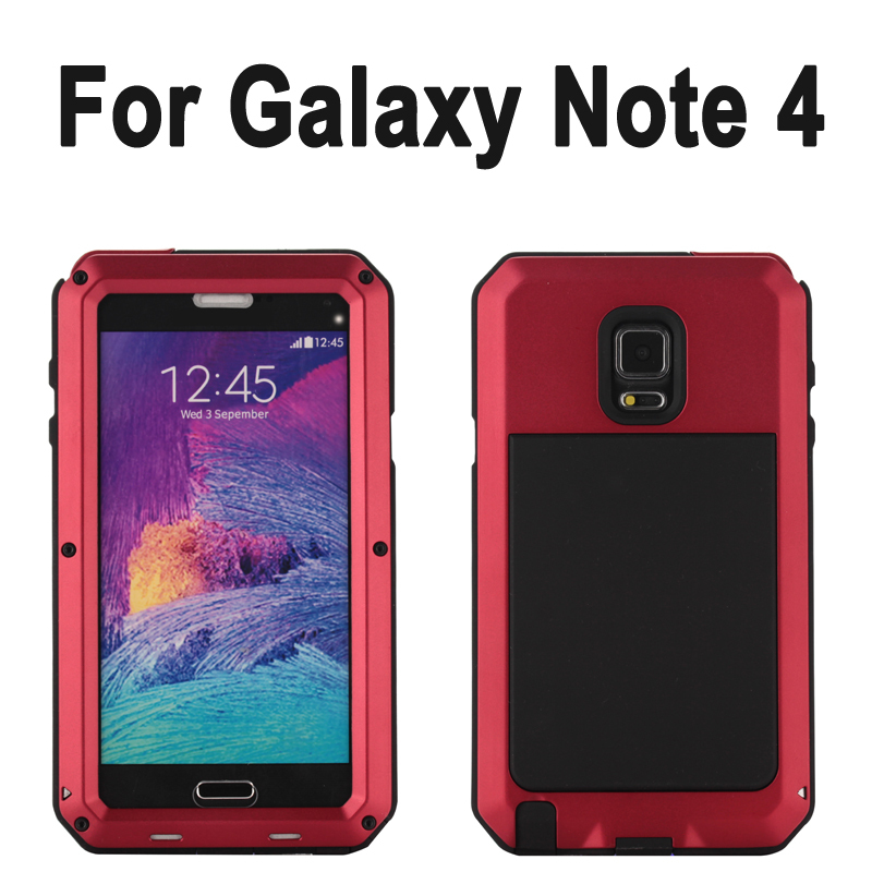 buy new hot cases for samsung galaxy note. Black Bedroom Furniture Sets. Home Design Ideas