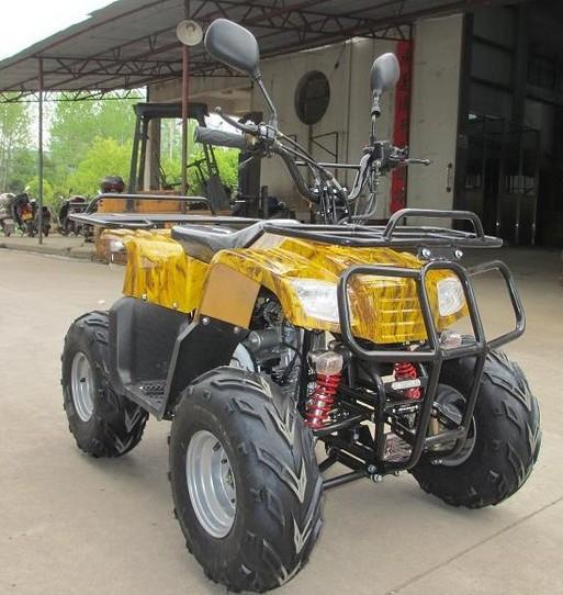 quad atv 110 cc(ATV110-013)(China (Mainland))