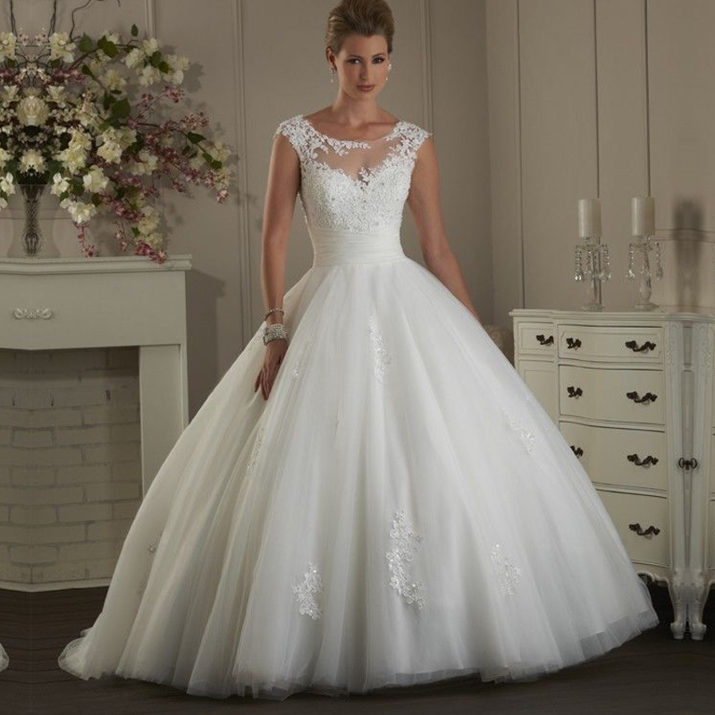 Lace Wedding Dresses  Canada : Lace wedding dresses canada reviews ping