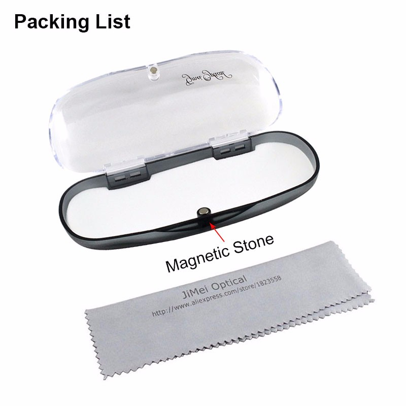 Packing-List_04