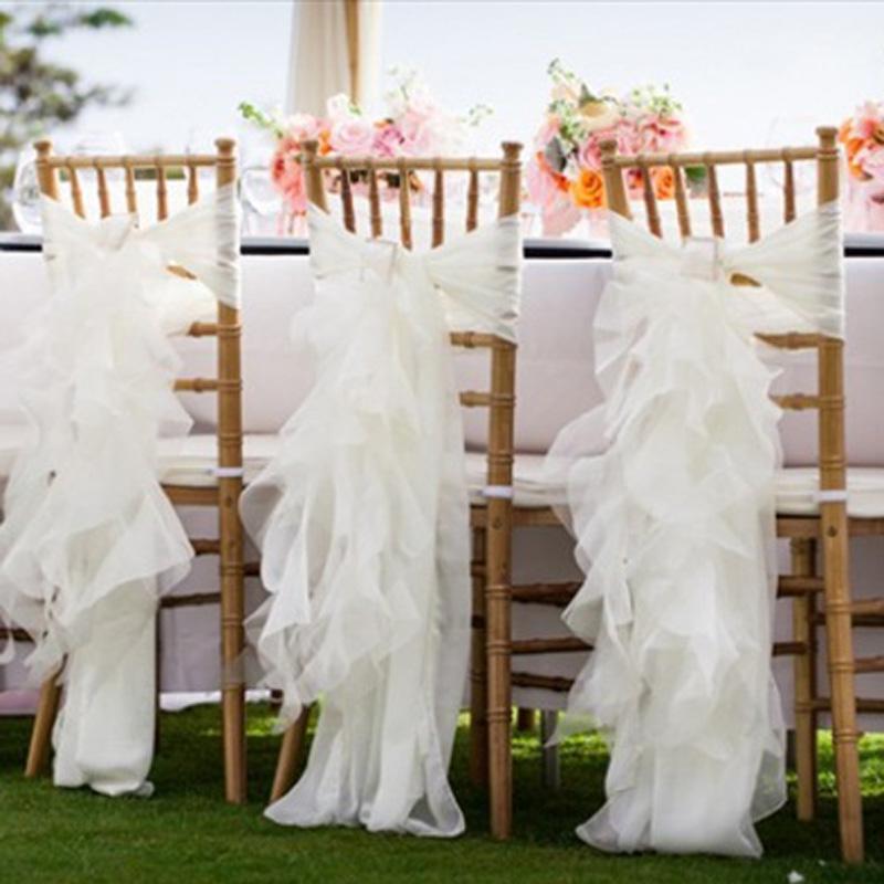 line Get Cheap Fancy Wedding Chairs Aliexpress