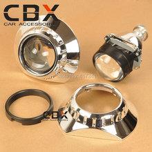 Свет снабжению  от CBX CAR PARTS CO., LTD. артикул 32355314125