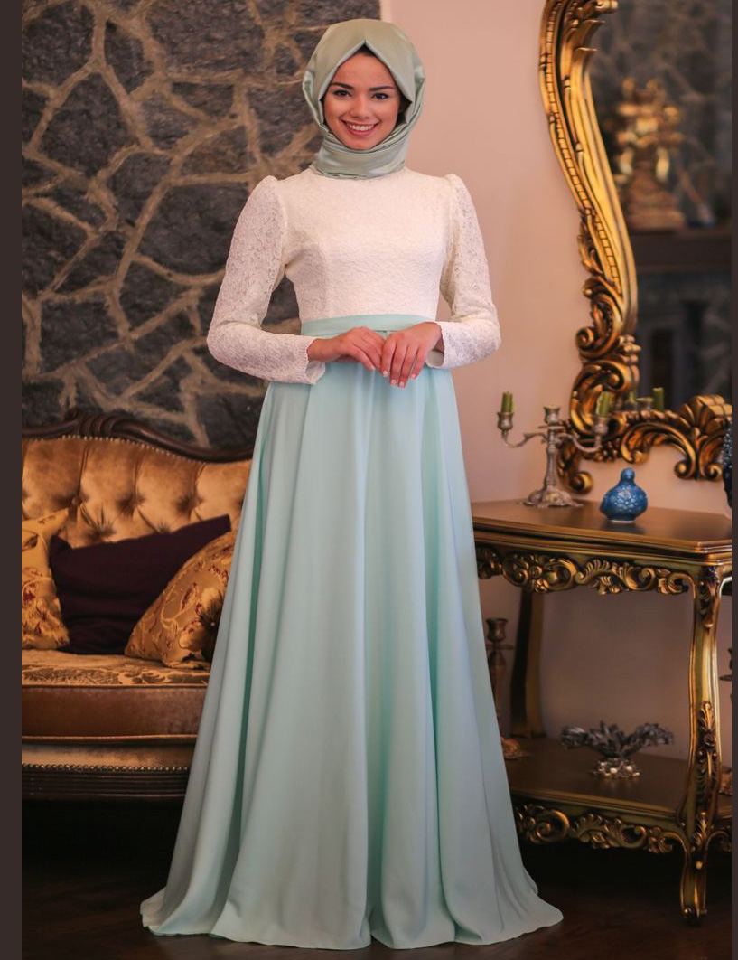 Evening Dresses For Rent In Malaysia - Homecoming Party Dresses