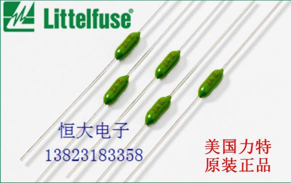 Free shipping.025101.5NRT1L special forces original resistive ceramic miniature fuse 1.5A fuse fast break<br><br>Aliexpress
