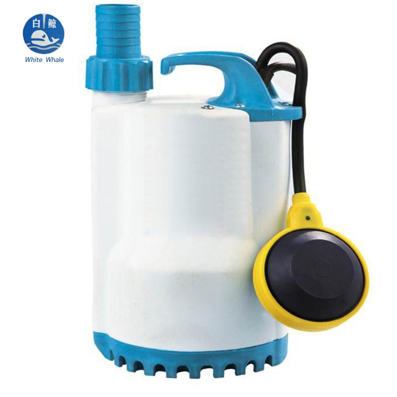 Compra peque as bombas sumergibles online al por mayor de - Bombas de agua pequenas ...