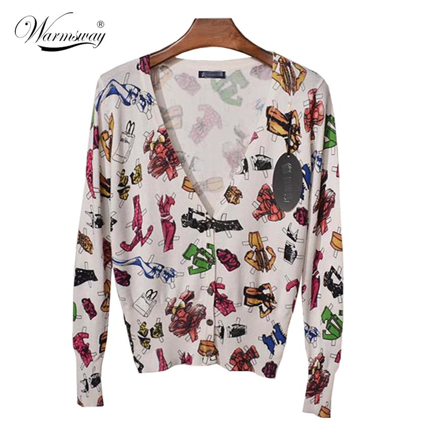 Online Buy Wholesale cartoon knitting patterns from China cartoon knitting pa...