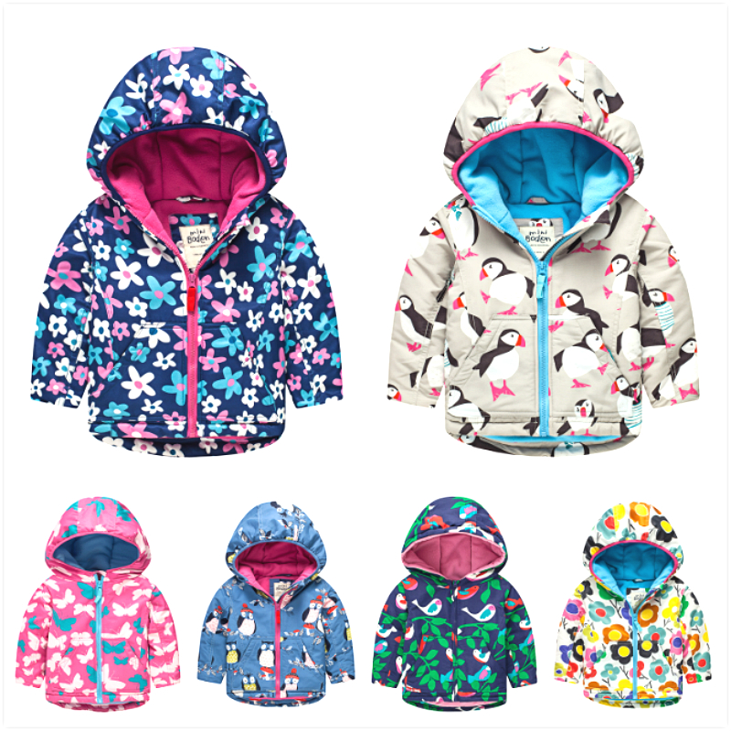 2016 for mini boden outerwear children 39 s clothing wadded for Mini boden winter 2016