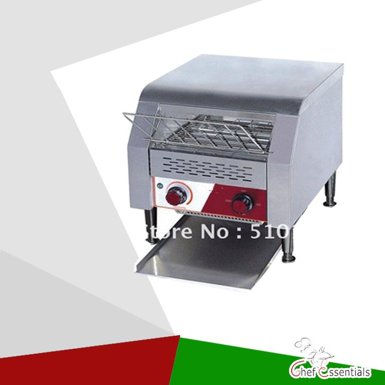 Electric Conveyor Toaster ~ Popular toaster conveyor buy cheap lots