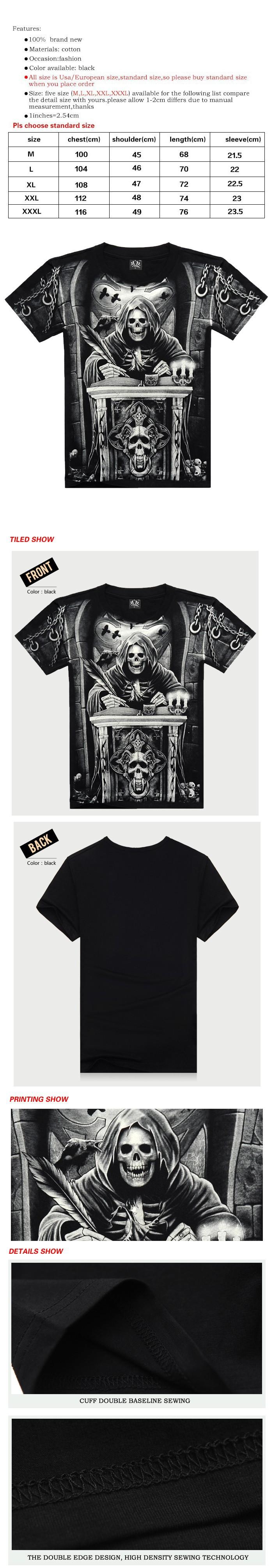 Summer Hot Sale Cool Fashion Men's Clothing O-neck Short Sleeve Men Shirts 3D Full Printed T Shirt men Tshirts Tops Tees For Man