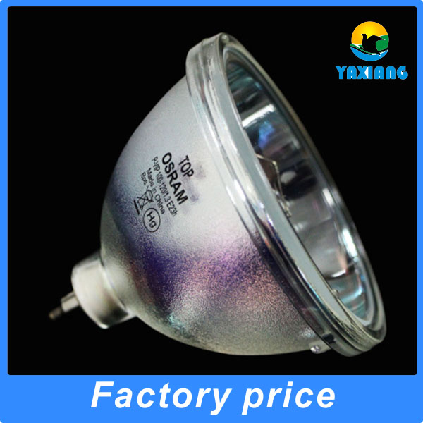 Фотография Replacement Projector lamp bulb 915P020010 for MITSUBISHI WD-52327 WD-52525 WD-52725 WD-52825G WD-62327 WD-62525