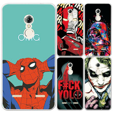 Buy New Arrival Fashion Charming Case Lenovo Vibe K6 Soft Silicon Perfect Design Colored Paiting Back Cover Case Lenovo K6 for $1.31 in AliExpress store