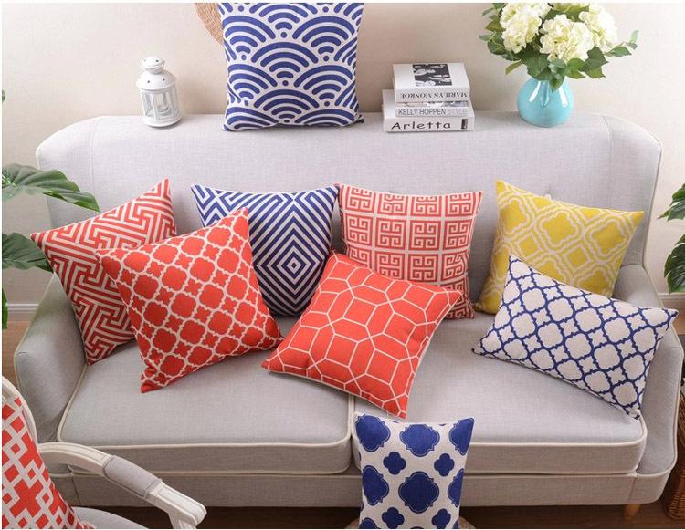 Декоративные подушки ижевск