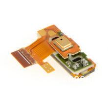 30pcs/lot For Motorola Droid Razr XT910 | XT912 microphone Ear Speaker Earpiece Flex Cable(China (Mainland))
