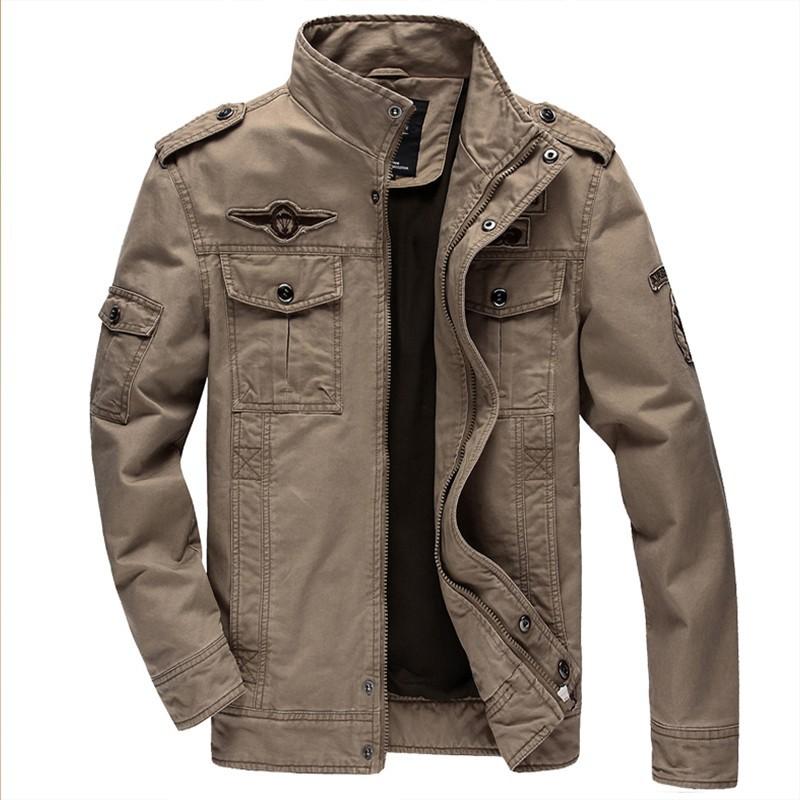 Popular Best Winter Jackets for Men-Buy Cheap Best Winter Jackets ...