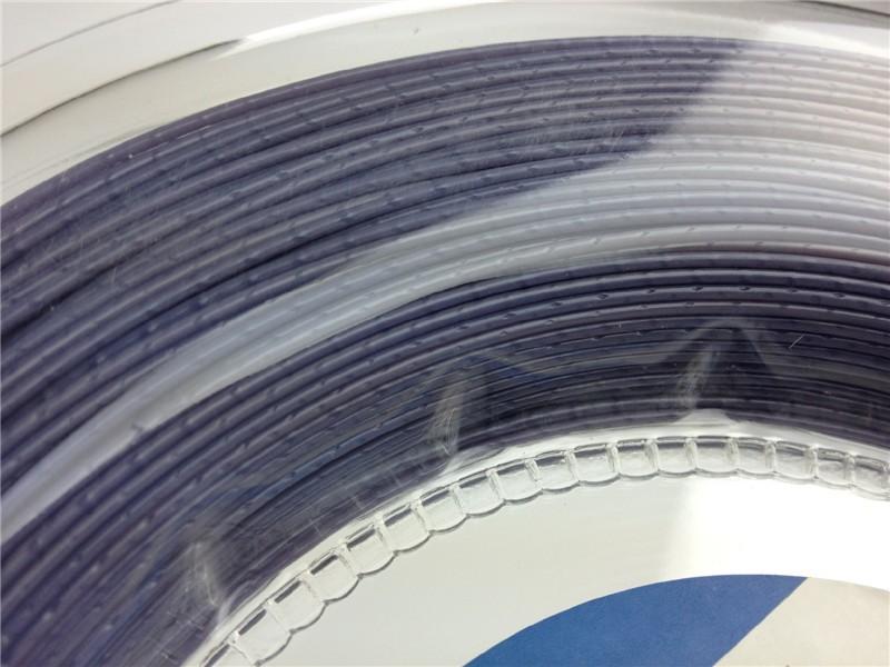 теннисная ракетка 2015 Luxilon Alu 125 Luxilon LXR007