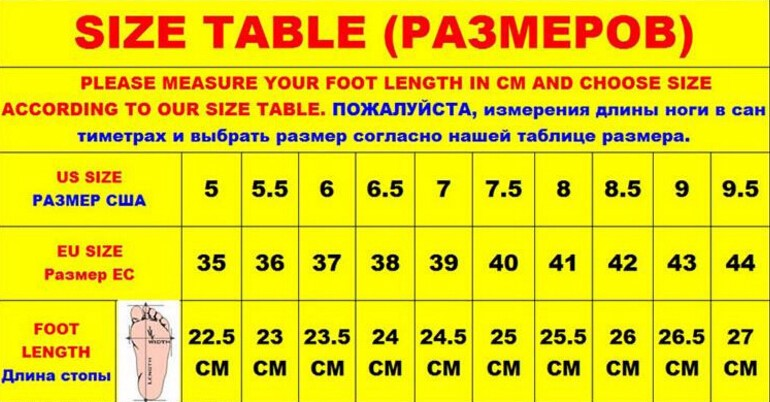 2017 Sexy Women Lace up High Heels(9cm) Fashion Woman Thin Heel Party Shoes Elegant Lady Pointed Toe Pumps Black White Pink