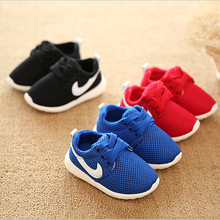 Кроссовки  от Mommy Baby Shop для Мужская артикул 32374292430