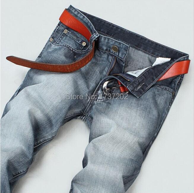 Мужские джинсы, l и p деним джинсы мужчины, мужчины большие размер дизайнерские