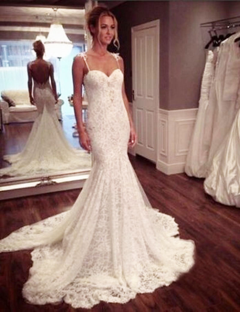 Low prices wedding dresses junoir bridesmaid dresses for Aolisha wedding dress price