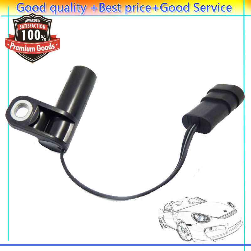 Crankshaft Position Sensor CPS 4727336A PC73 For Chrysler