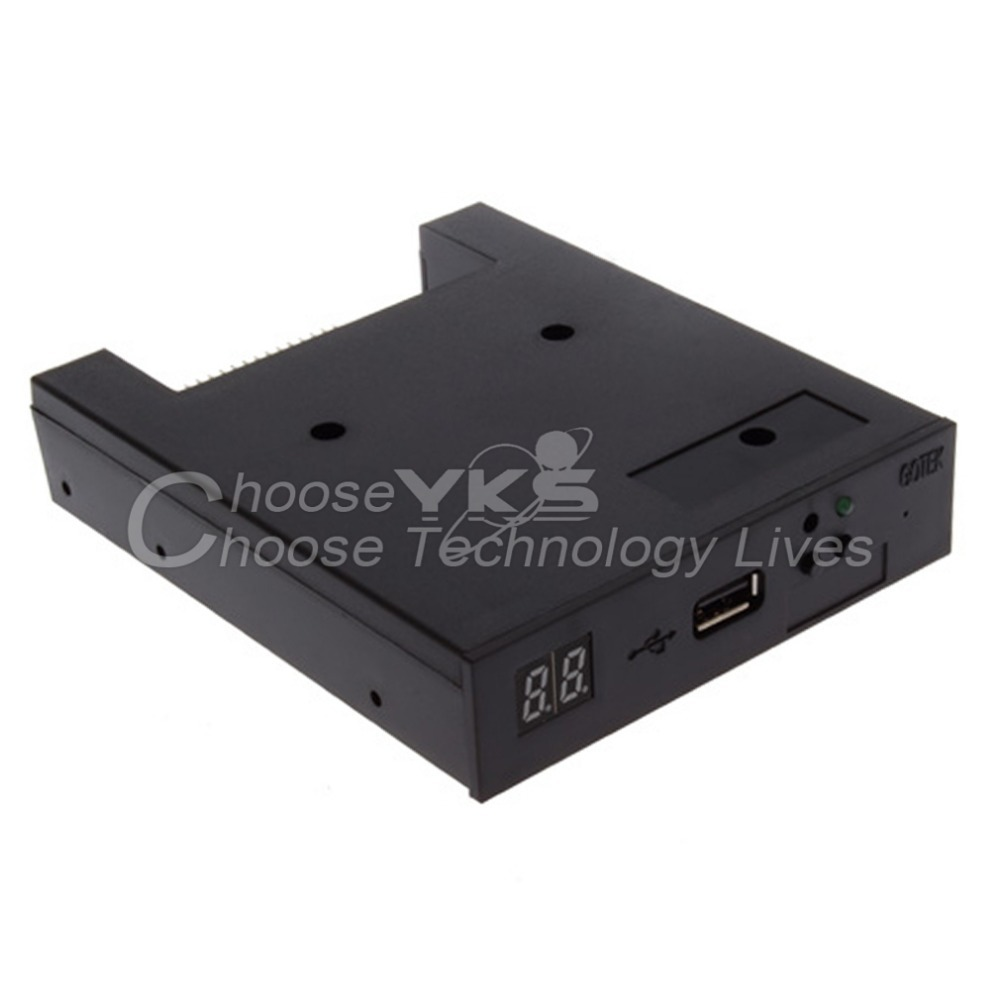 floppy disk drive emulator, disk, screws Brand new and high quality Free / Drop Shipping<br><br>Aliexpress