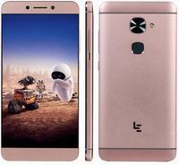 Original Letv Le 2 Pro LeEco X620 MTK6797 X20 Deca Core 4G Smartphone 5.5