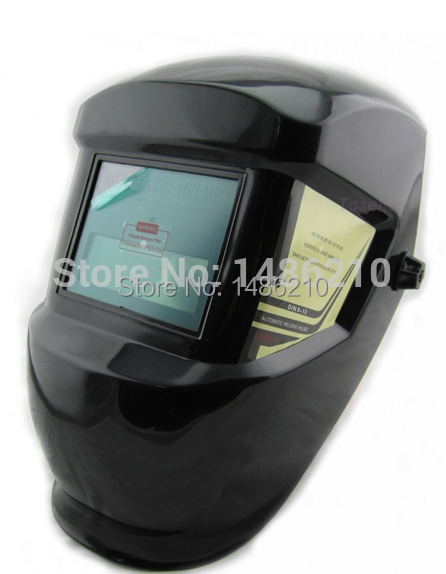 BESTGOOD custom welding machine helmet protect eyes' safe(China (Mainland))