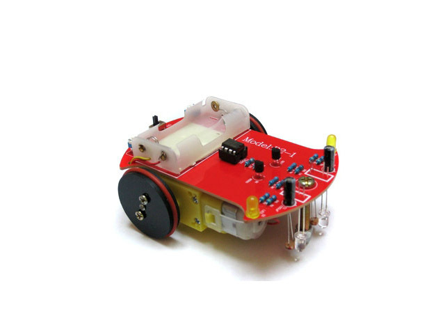 Patrol RC Car Kit Remote Tracking Patent Product Tank Tractor Chassis Intelligent Robot Motorcar Autocar Motor Automobile DIY(China (Mainland))