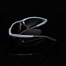 Polaroid Sunglasses Men Top Quality Polarized Sport Sun Glasses Ultralight Cycling Glasses UV400 Protection Driving Sun