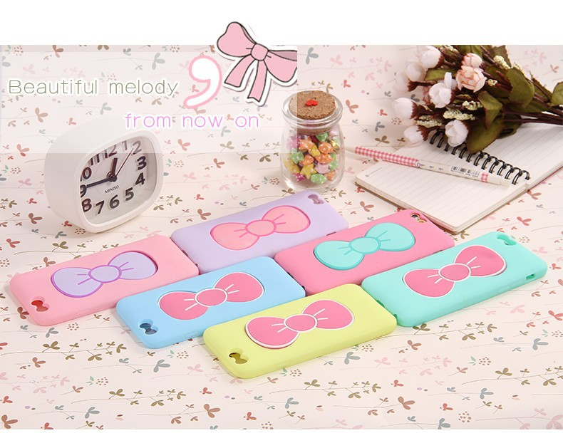iphone 6 case (2)